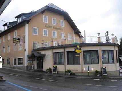 Gasthof Knappenwirt