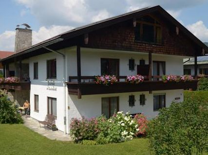 Gästehaus Am Buchenbichl