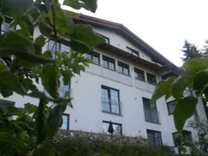 Hotel Planaiblick