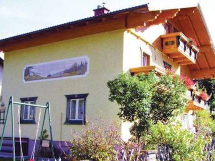 Holiday home Obernsteinstrasse