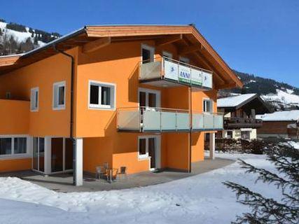 Landhaus Anni