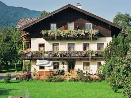 Gästehaus Kerschbaumer