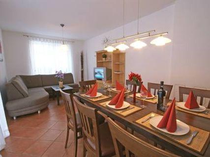 Appartement Annabella