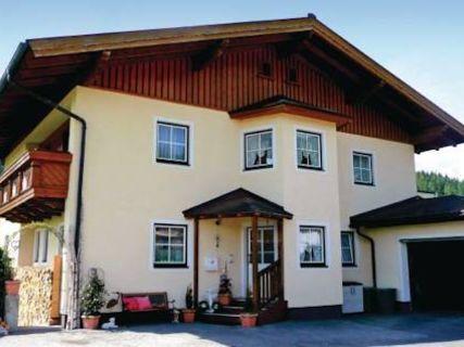 Apartment Flachau Liftstrasse