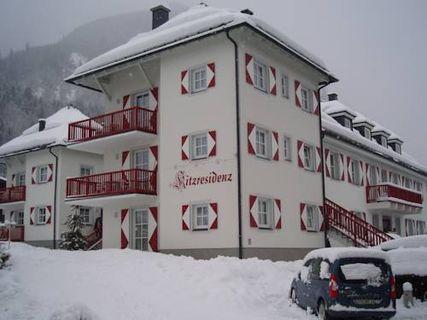 Appartement Kaprun