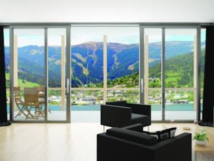 Bellevue Zell am See