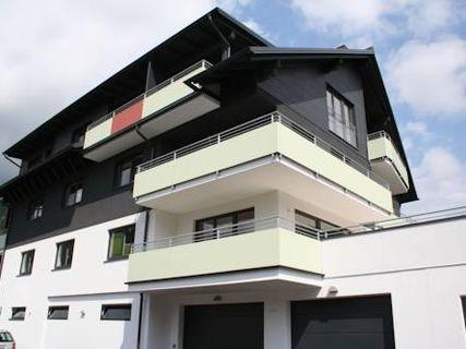 Villa Gerharter