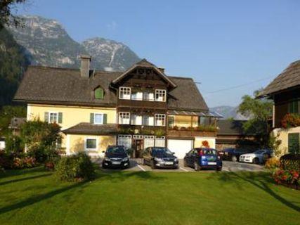 Gästehaus Binder Gaby
