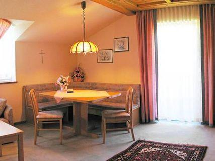 Apartment Sonnberg 2