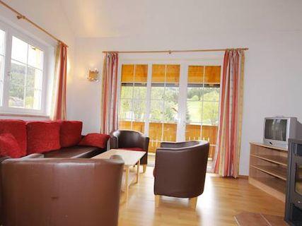 Apartment Sankt Margarethen im Lungau 2