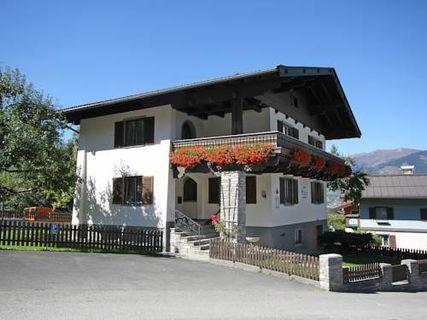 Villa Kaprun