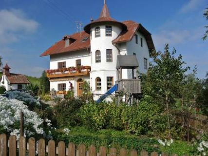 Holzleitnerhof