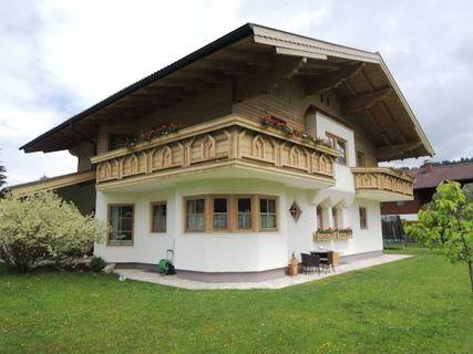 Haus Kirchner