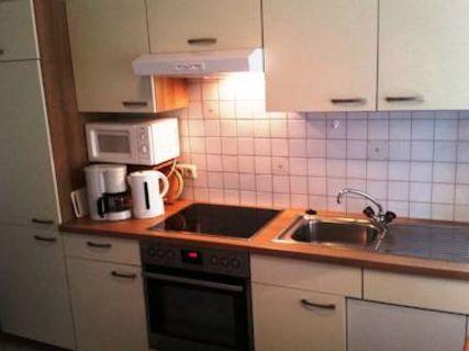 Appartements Kirchgasser Radstadt