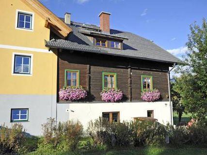 Ferienwohnungen Sauschneiderhof