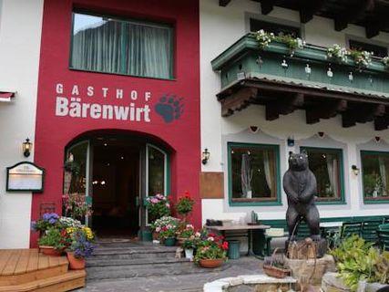 Gasthof Bärenwirt
