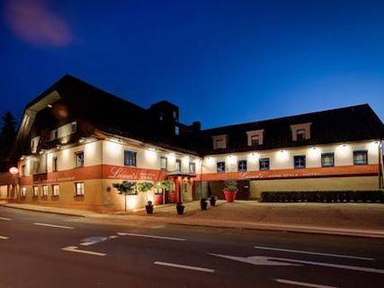 Hotel Leimer Bräu
