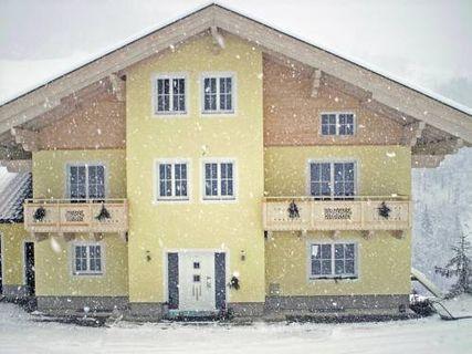Apartment Maierhof 2