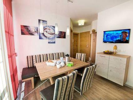 Apartment Dorfgastein 2