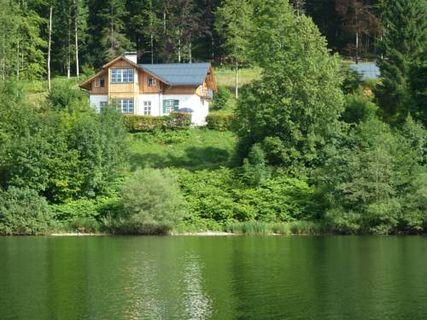 Villa Frischmuth