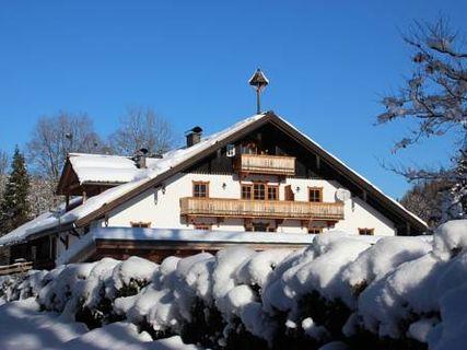 Gärtnerhaus Grubhof