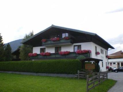 Haus Lanner