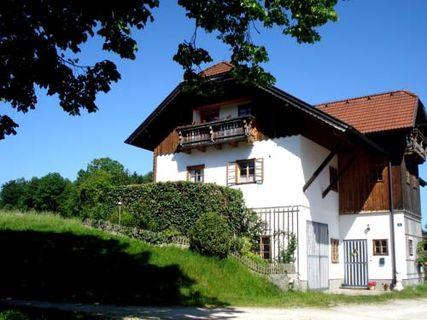Haus Stöllinger