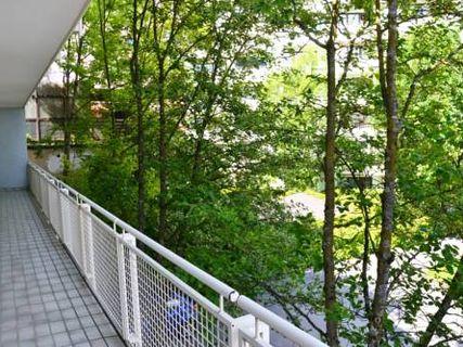 Apartment Bad Ischl Stadtzentrum