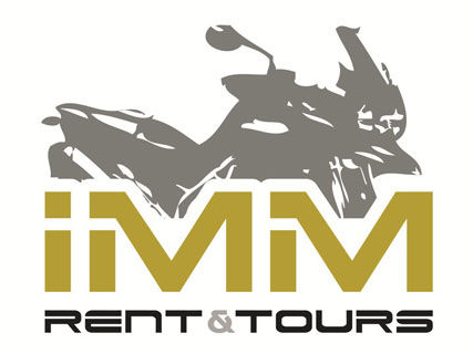 IMM Rent and Tours