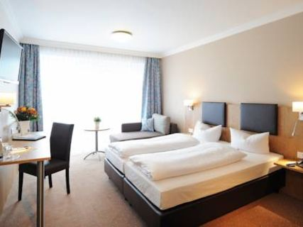 AVALON Hotel Bad Reichenhall