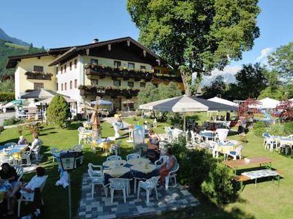 Ferienhotel Lindenhof
