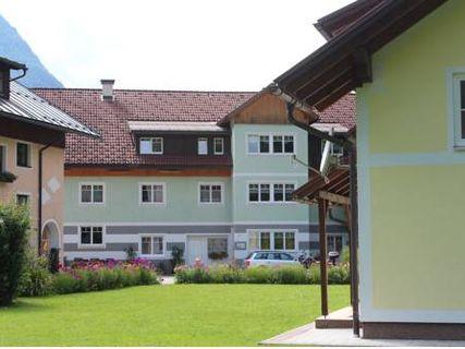 Ferienhof Osl