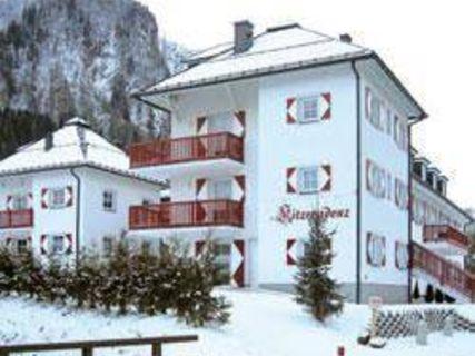 Kitz Residenz by Alpin Rentals
