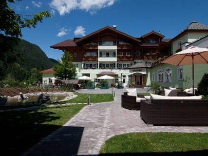 Wellnesshotel Lürzerhof