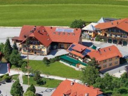 Hotel Kirchbichl