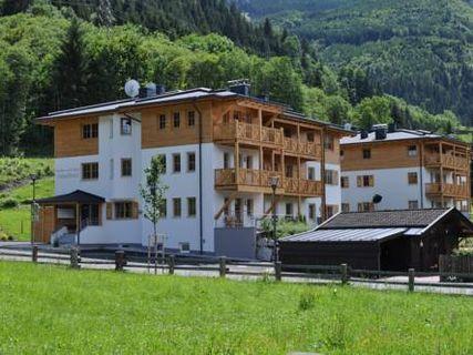 Avenida Residenz an der Burg by Alpin Rentals