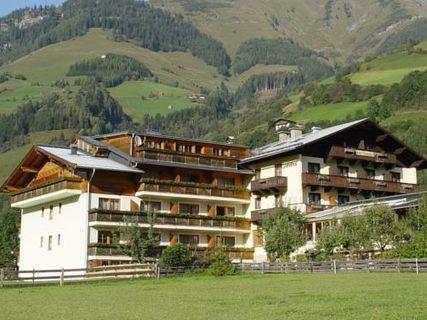 Hotel Sonnhof Rauris