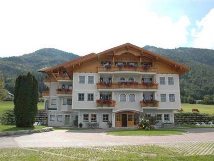 Apart-Pension Wesenauerhof