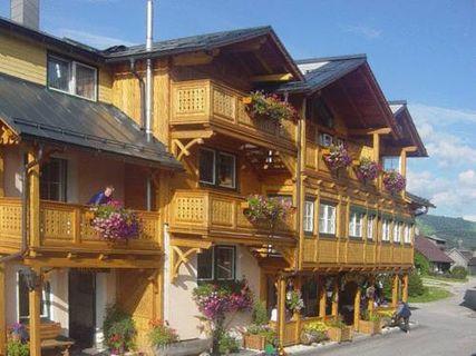 Wander- & Landhotel Kanzler