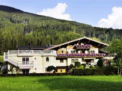 Gästehaus Eder