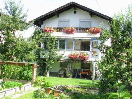 Haus Schmidl