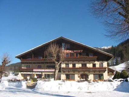 Hotel Eberlwirt