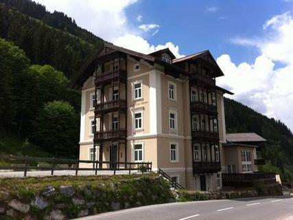 Haus Johann