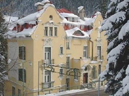 Apartment Michaelia