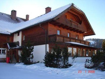 Ferienwohnungen Hirzhof