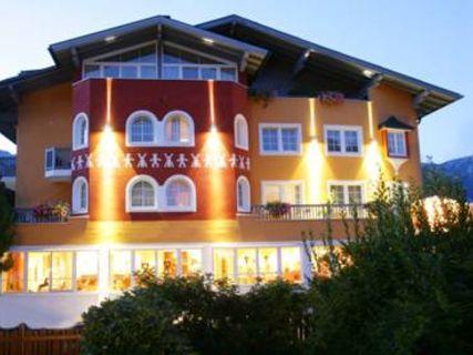 Bliems Familienhotel Schladming Dachstein