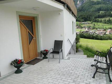 Ferienhaus Fiechtl