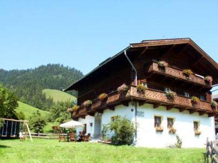 Ferienhaus Arlinggut