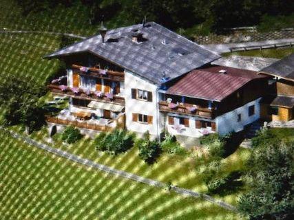 Landhaus Schwarzgütl