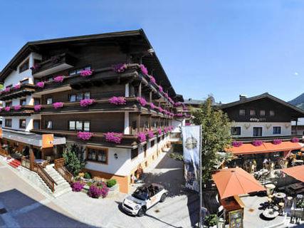 eva, village hotel